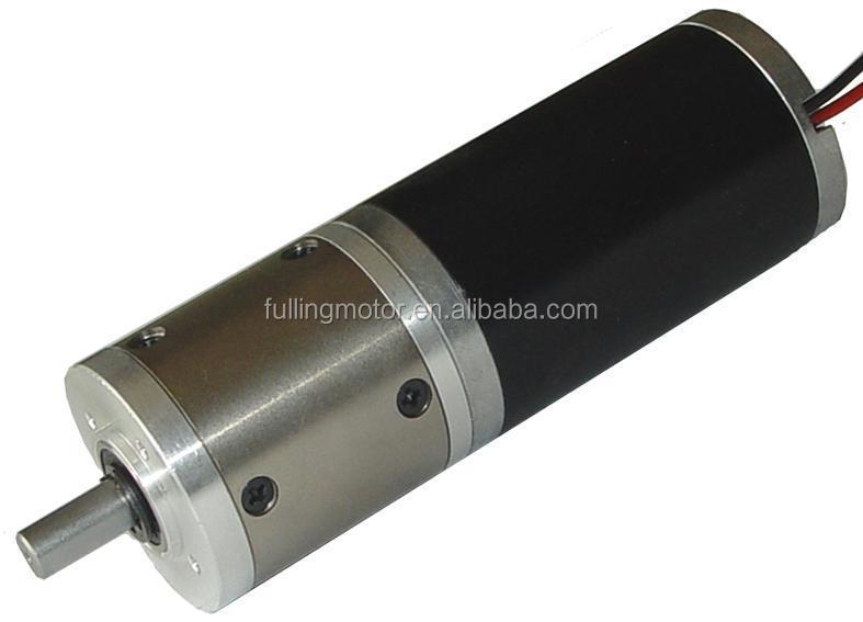 wholesale china import water motor pump 1hp