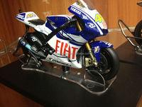 1.24 2015 New Design Low Price vintage model motorcycle