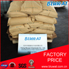Cationic PAM Polyacrylamide Cation Polymer Cationic Flocculant Water Treatment Chemicals PAM