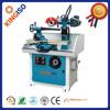MG2720 High quality multi-function saw blade sharpening machine
