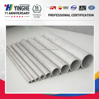 DIN 2391 ST35 Seamless Steel Pipe/Tube China supplier