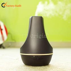 Scent Aroma Diffuser Air Freshener / Music Aroma Diffuser / Hotel Lobby Aroma Diffuser