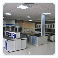 Factory made high quality beautiful lab furniture for photo lab equipment