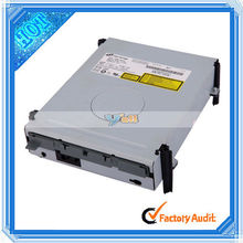 For Xbox 360 DVD ROM Drive For LG 047DH GDR-3120L (VA111)