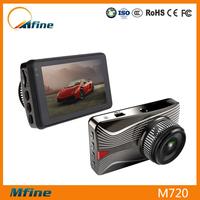 "Best design novatek 96650 car dvr camera user manual fhd 1080p car camera dvr video recorder 3"" TFT lcd"