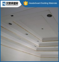 Best prices latest top quality fiber cement board flooring low moisture rate in many style