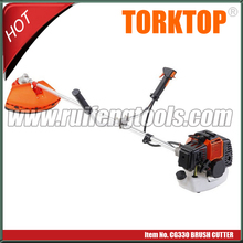 Engine 33cc gasoline brush cutter with CE