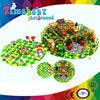 Kid's Soft Indoor Children Playground Shopping Mall, Playground Equipment Prices