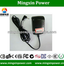 Best quality best price battery charger for Global Positioning System