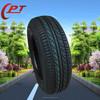 passenger car tire, pcr tire, new radial car tire
