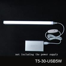 China wholesale 18w t5 led tube,latest products AC85-256V t5 led tube light,hot