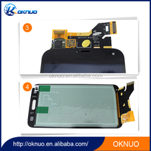 For Samsung Galaxy S5 Lcd , For Samsung Galaxy S5 Lcd With Touch Screen Digitizer