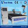hey!hey!hey!2000*3000mm 5.5KW water cooling cnc china wood carving machine 3d