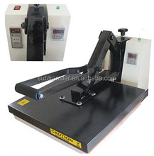 Sublimation phone cases heat transfer press machine for sale