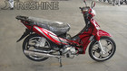 2013 nova mdoels ktm motos/125cc motocicletas da china fabricante