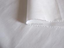 "POPLIN 50X50+40D 133X72 1/1 100GSM 57/59"" cotton stretch poplin fabric"