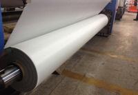 C glass alkali-resistant fiberglass cloth for the external
