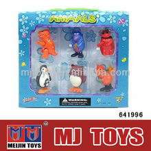 top products hot selling new 2014 wind up toy
