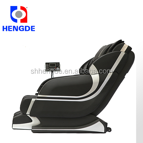 Zero Gravity Massage Recliner Massage Chair/zero Gravity