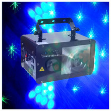 top sales china led effect light/dj lase show /disco laser light