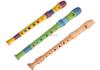 Wooden woodwind flute, Rhythm flute,Musical flute