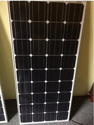 china brand flexible solar panel 18v 100w 200w