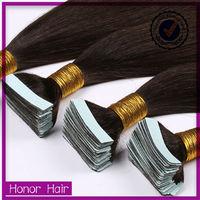 New style no shedding virgin chaoba hair