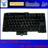 Perfectly Laptop Keyboard 91P8086 91P8142 91P8087 for Lenovo G40 G41 wholesale & retail