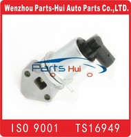 AUTO PARTS EGR Valve for AUDI A2 VW POLO GOLF LUPO BORA CADDY 1.4 Exhaust Gas Rec OEM EG10294-12B1 036131503M 7.22785.17.0