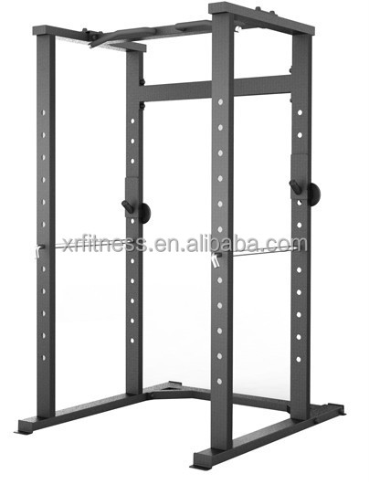strength machine Aquat Rack XP35