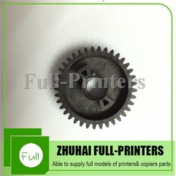 JC66-01637A Outer Fuser Drive Gear for Samsung ML 2850D 2851Compatible New Printer Gears
