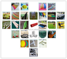 additive pvc resin, PVC impact modifier for pipes,chemical raw materials
