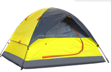 Family camping new product,automatic waterproof folding tents for sale