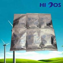 wholesale black copier developer compatible for konica bizhub 162 copier developer buy direct from China