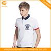 High Quality Custom T-shirt,Promotion Custom T shirt,Cheap Promotion Polo T Shirt