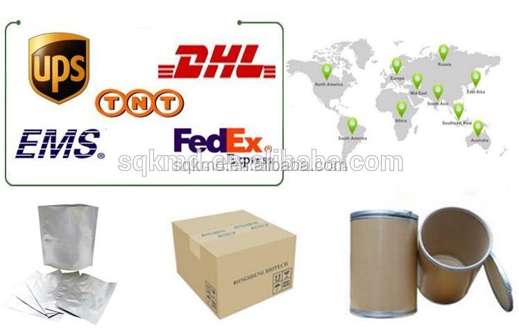 Chine fournisseur meilleur prix poudre de Vitamine B1 B2 B3 B5 B6 B12 B15