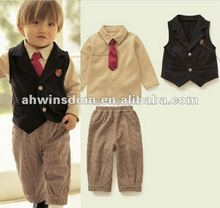 babys newest clothings suits 2012