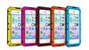 IP68 waterproof phone case factory wholesale mobile phone case and cell phone case for iphone series