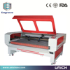 Jinan cheap European quality Cost effective fabric laser cutter