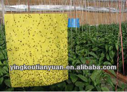 high efficient powerful Insect killer/ Insect sex pheromone/insecticide manufacturer