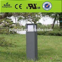 LED garden lawn light,LED bollard light,LED lawn lamps JRK2-3 IP65