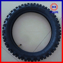inner tube motorcycle tire factory
