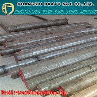 Cold work tool steel round bar skd11 with china suppliers
