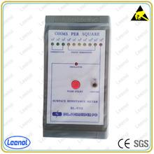 LN-S030 Eectric resistance meter