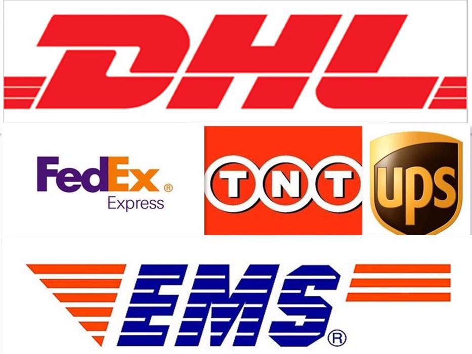 Высокая скорость дешевые 58 мм тепловая pos чековый принтер с CE сертифицировано