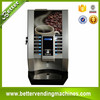 Necta-Zanussi brio 250 coffee vending machine