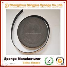 epdm rubber strip sliding door seal