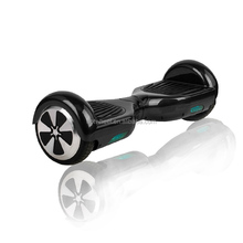 Iwheel two wheels electric self balancing scooter pizza delivery box for scooter