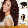 2015 hot selling cheap unprocessed wholesale weave 100% brazilian human hair styling aliexpress hair