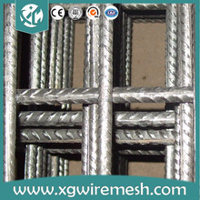 galvanized cheap panel machine High quality pvc welded mesh